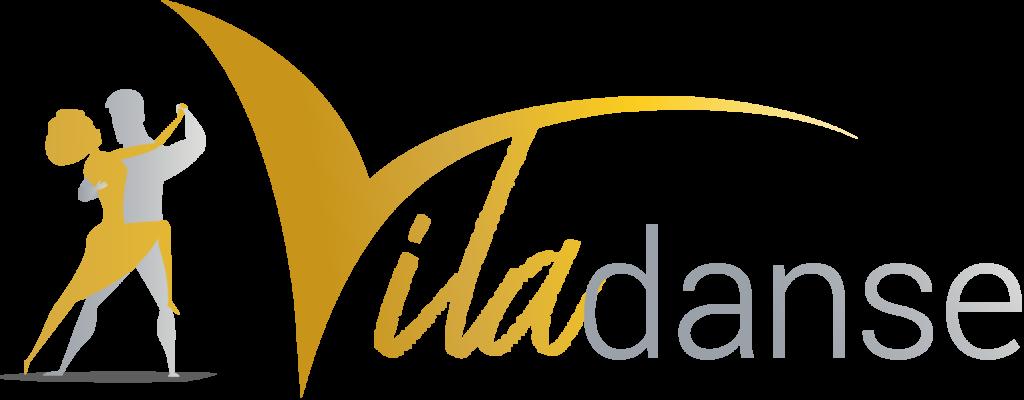 Viladanse à Bordeaux