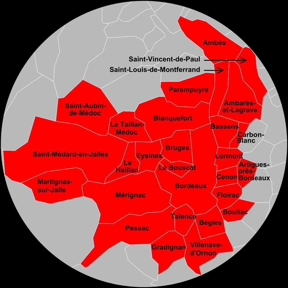 Votre professeur de danse se déplace à Bordeaux et la CUB, Pessac, talence, bruges, eysines, cestas, bègles, martillac, la brède, gradignan, léognan, bouliac et bien d'autres. saint-andré de cubzac et libourne.