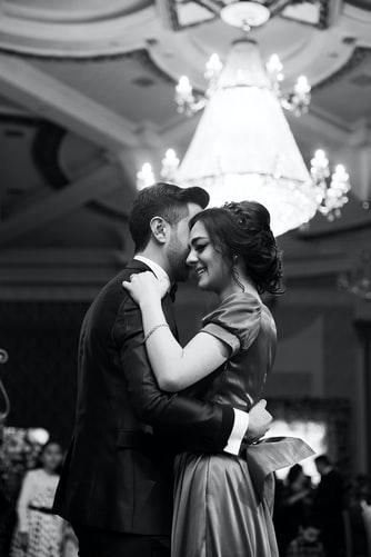 Une ouverture de bal slow revisité à Bordeaux, pessac, talence, bouliac, mais aussi un cours de danse de couple à Bruges, eysines, libourne